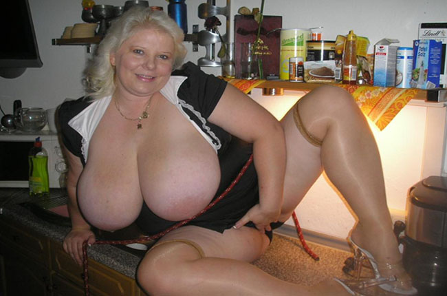 erotisches telefon sex luder mit webcam
