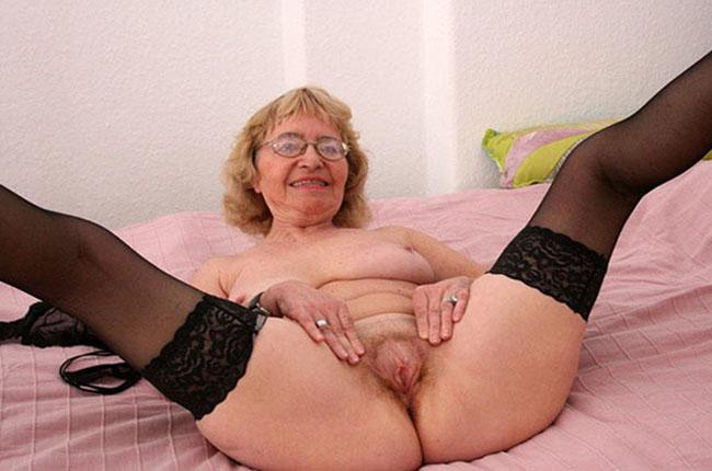 webcam ficken omasex porn
