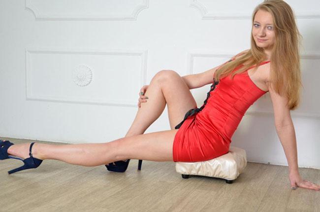 junges telefonsex girl beim tabulosen amateur telefonsex